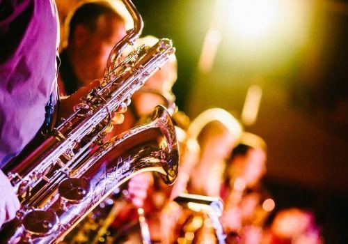 Subvenciones para empresas titulares de orquestas de Galicia
