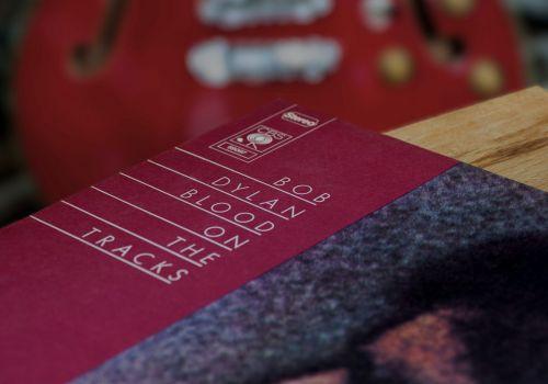 Guía para entender las ventas de derechos de canciones a fondos de inversión