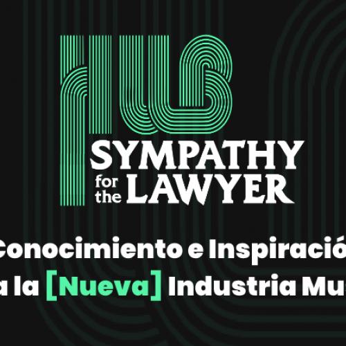 Lanzamos HUB: el espacio de conocimiento para la Nueva Industria Musical