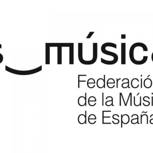 15 medidas para la reactivación de la Industria Musical: las propuestas de Es_Música para el futuro del sector