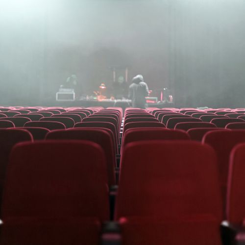 Así afectan a la música en directo las nuevas restricciones por la pandemia