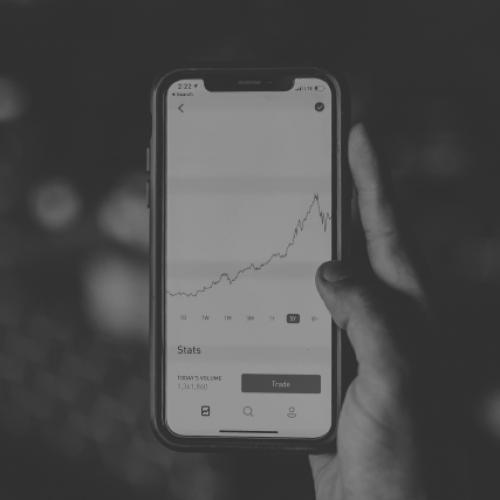 Unison y Verifi Media lanza un servicio de registro de propiedad de obras musicales basado en la tecnología blockchain