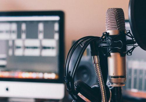 Podcast y Música, ¿qué necesito saber?