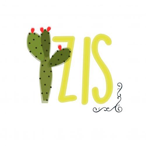 Nace ZIS: Zoco de la Industria Sonora en Granada